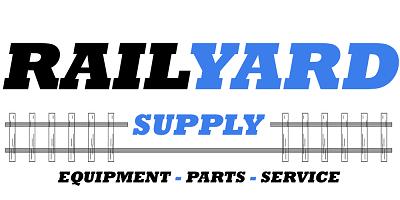Railyard Supply